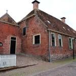 Winsum_-_Hoofdstraat_Winsum_27_-_Jacobijnenhuis_-_achterzijde