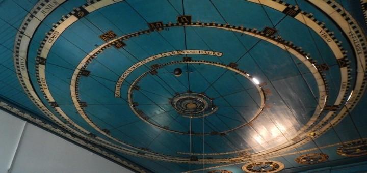 plafond_planetarium_foto_Oetze